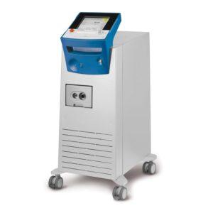 Laser Limax