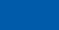 SharPol dystrybutor urządzeń medycznych