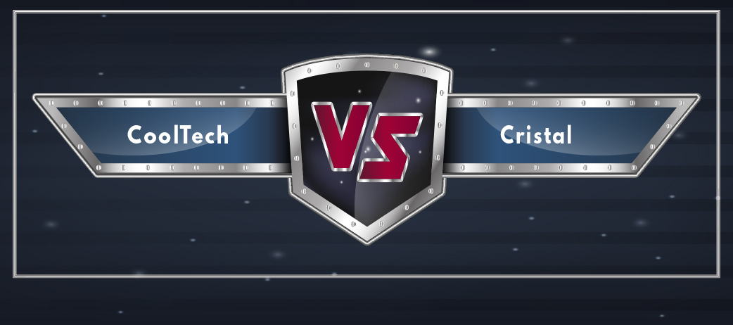 Cooltech_vs_Cristal
