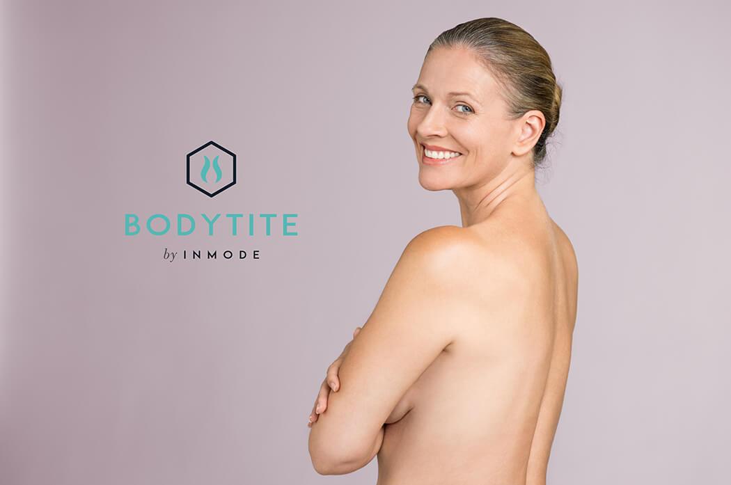 breasts-BodyTite